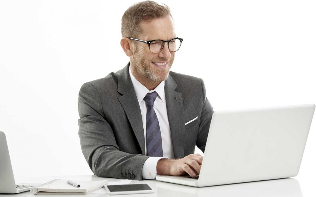 Increase Your Chances Of Getting Hired