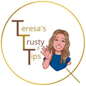 Teresa's Recruitment Advice